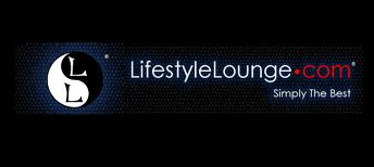 lifestyle lounge swingers